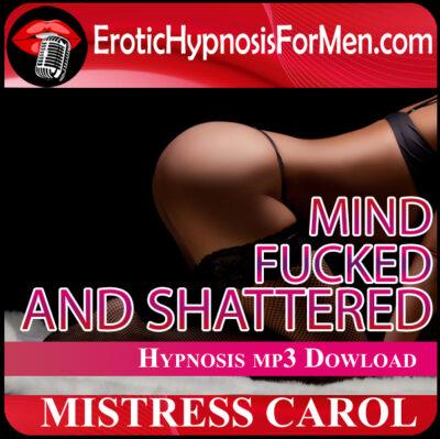 Erotic Mind Control