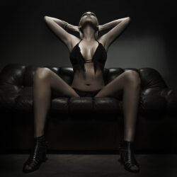 Erotic Hypnosis Collections