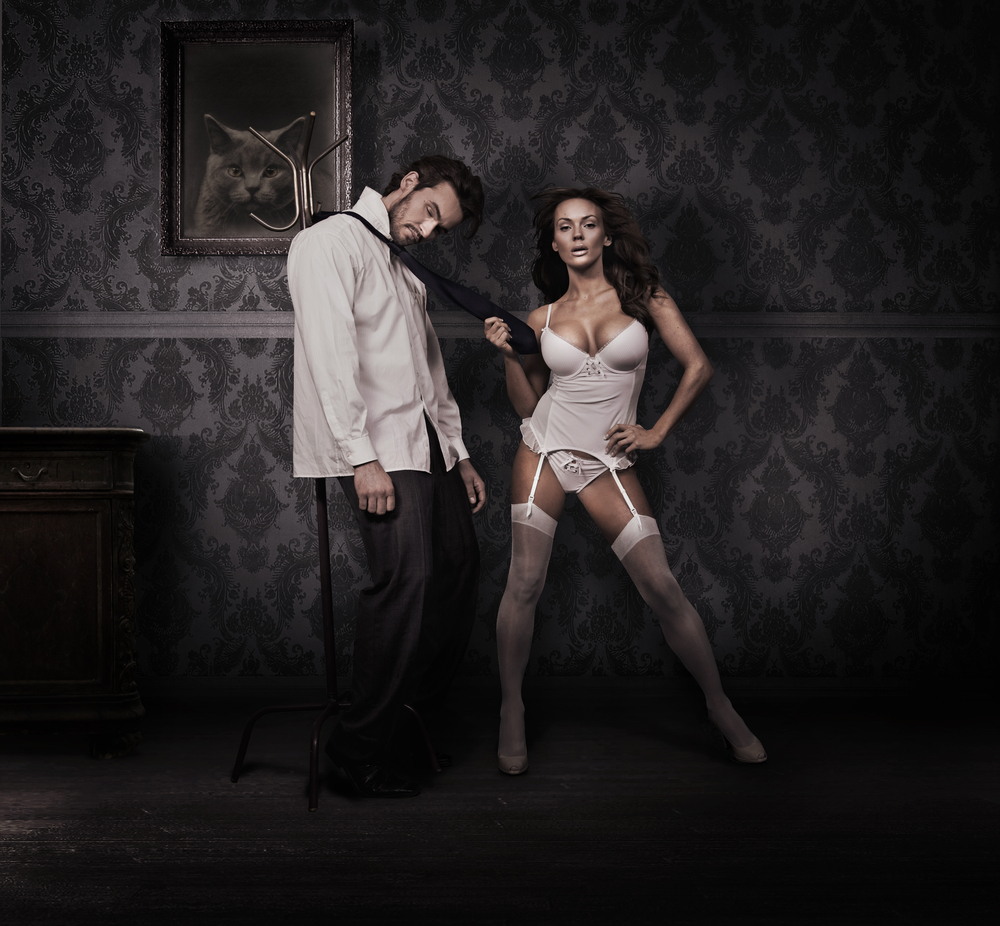 free erotic hypnosis session