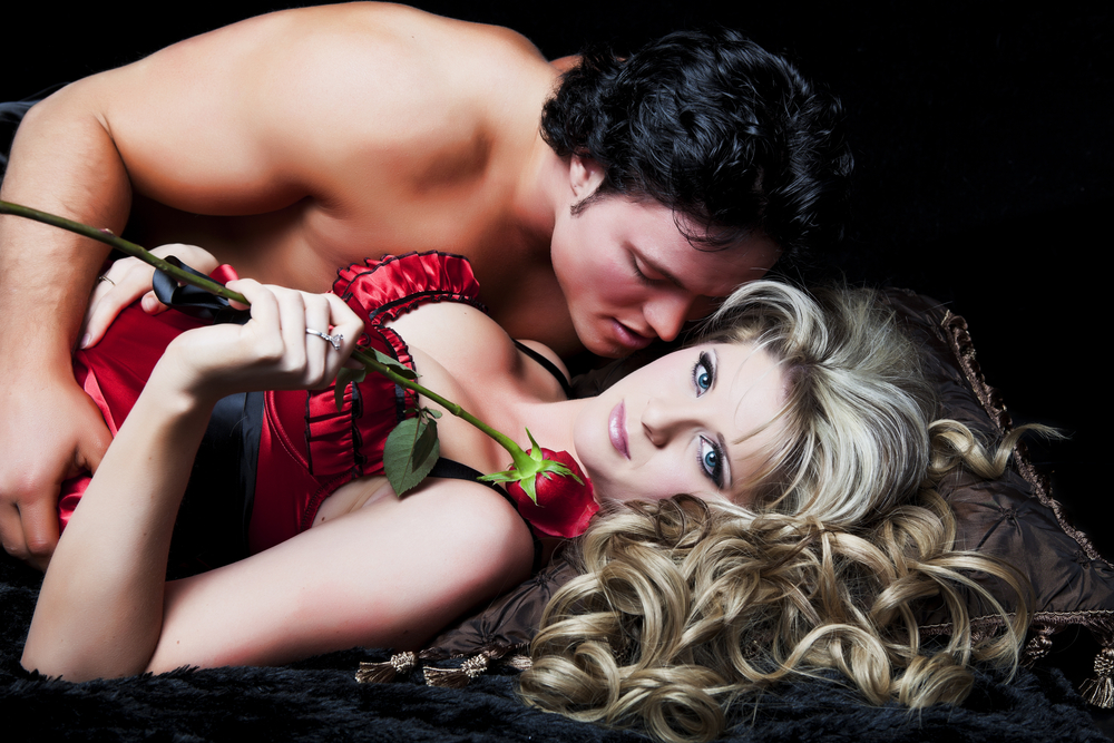 You are currently viewing What Are the Benefits of Erotic Hypnosis for Men?