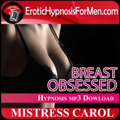 breast worship fantasy