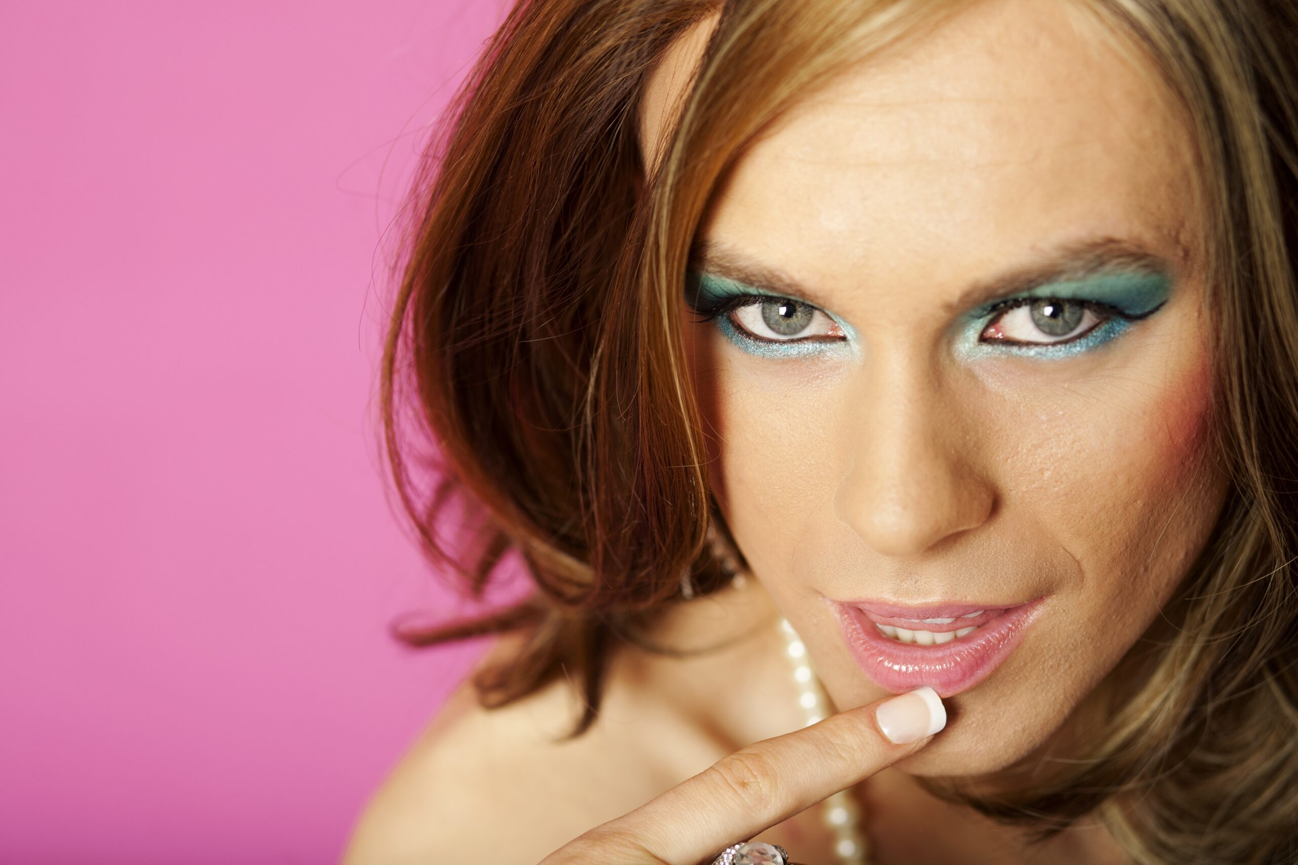You are currently viewing Sissy Hypnosis: What is Sissy Hypnosis Audio & Why is it So Popular?