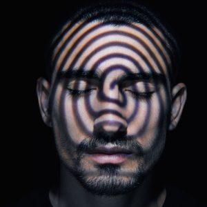 Deep Hypnotic Trance